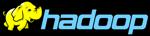 Hadoop-Icon