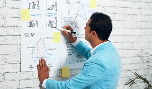 Data-Analytics-Welcome-Image